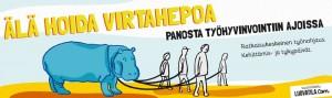 cropped-TiinaRautaoja_nettisivulle21