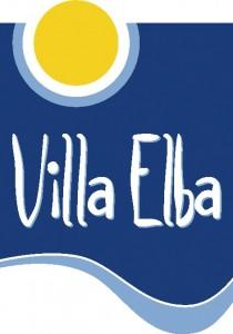 Villa Elba logo