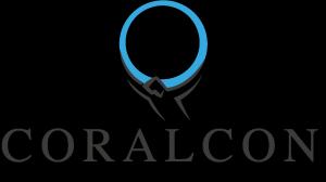 coralcon-logo-solo-wb